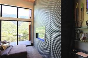 3d Wall Panels : textured 3d wall panel pictures ~ Sanjose-hotels-ca.com Haus und Dekorationen