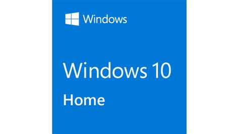 Windows 10 Home Kopen  Microsoft Store Nlnl. Self Adhesive Stickers. Triple Signs Of Stroke. Brother Signs Of Stroke. Ovarian Cancer Signs. Quiz Bowl Logo. Angel Painting Murals. Hard Signs. Do Not Disturb Signs Of Stroke