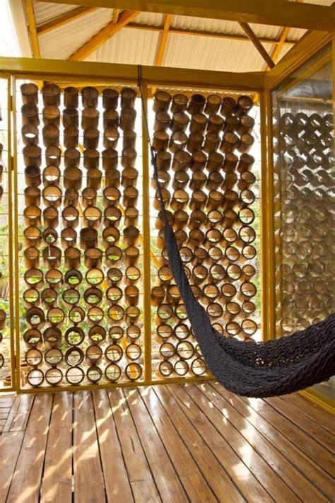 Dekoideen Für Zuhause by 33 Bambus Deko Ideen F 252 R Ein Zuhause Mit Fern 246 Stlichem