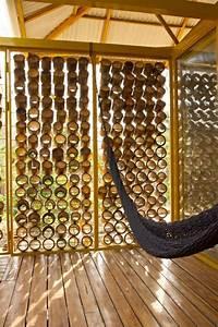 Sichtschutz Anbringen Anleitung : sichtschutz selber bauen balkon ostseesuche com ~ Orissabook.com Haus und Dekorationen