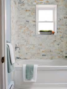 bathroom subway tile ideas subway tile shower design ideas