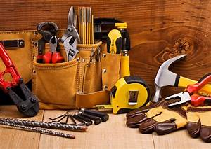 Exit Planning for a Hardware Store: How to Build Value in ...