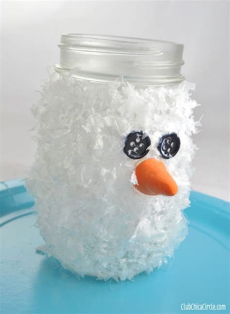 jar christmas crafts the sweetest christmas mason jar crafts how wee learn