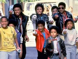 Alfonso Ribeiro danced with Michael Jackson for Pepsi and ...