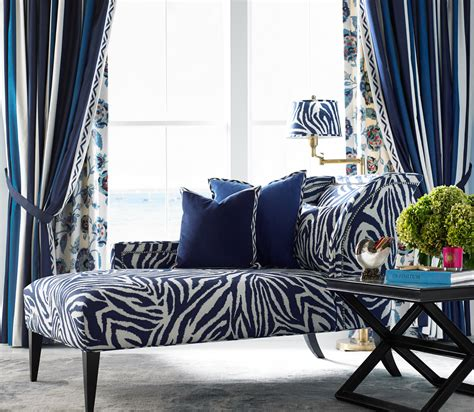 kravet launches home fabric and trimmings collection with