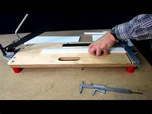 Hufa Fliesenschneider 630 : hufa fliesenschneider 630 edition testergebnis youtube ~ A.2002-acura-tl-radio.info Haus und Dekorationen