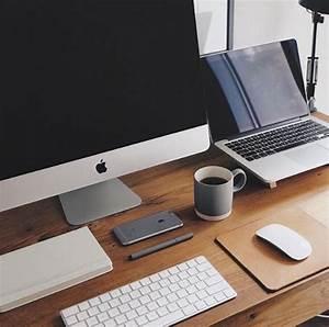 cool-minimalist-workspace-decor