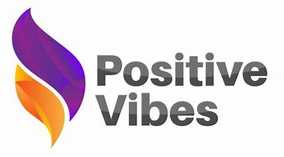 Positive Hr Vibes