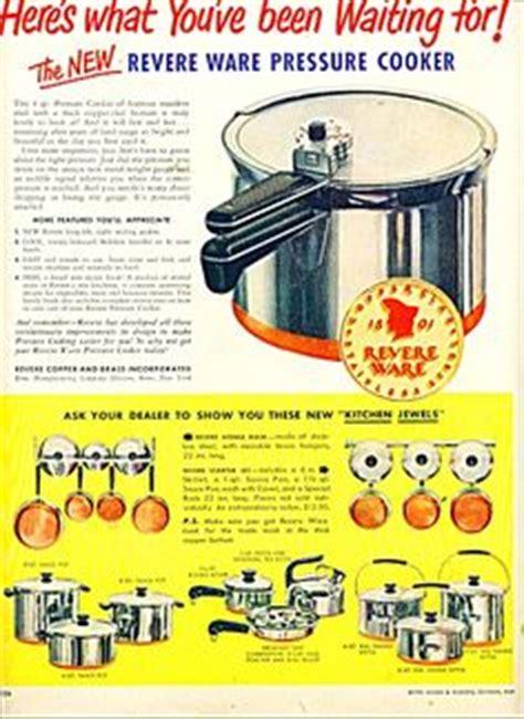unavailable listing  etsy retro kitchen revere ware vintage kitchenware