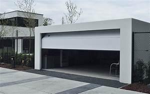 Fertiggarage Umsetzen Kosten : betongaragen und fertiggaragen direkt vom hersteller ~ A.2002-acura-tl-radio.info Haus und Dekorationen