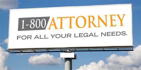 lawyer     vanity phone number
