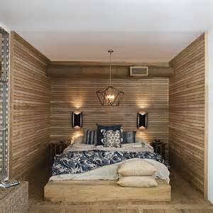17, Bedroom, Led, Lighting, Ideas, To, Not, Sleep, On