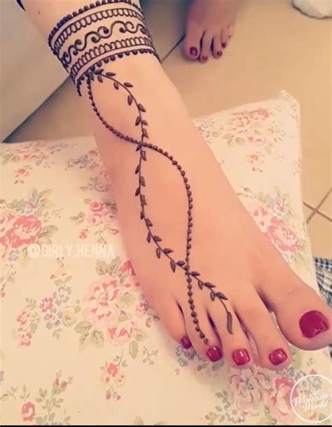 pin  semi sweet crafter    body art henna