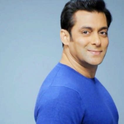 Salman Khan asked to remove 'Khan Market' from his online ...