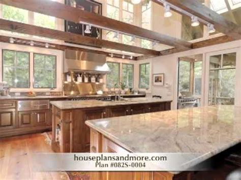 ultimate kitchen floor plans ultimate kitchens house plans and more 6478
