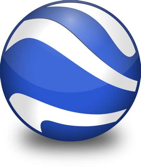 google earth logopedia  logo  branding site