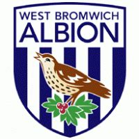 FC West Bromwich Albion | Brands of the World™ | Download ...