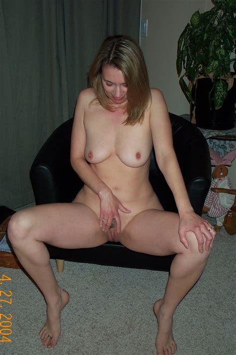 Home Porn  Minnesota Milf Rebecca