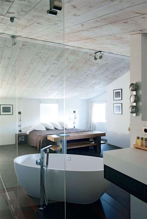 chambres combles amnager une chambre dans les combles 35 chambres sous les