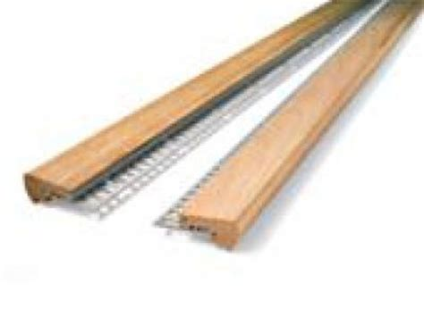 nez de marche bi mati 232 re bois pvc nez de marches d escalier 44706p1