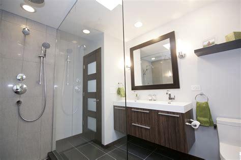 Bathroom Designer Ceiling Lights Theteenlineorg