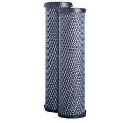 Pur Faucet Replacement Filter by Fxwtc Ge Smartwater Whole House Filter Replacement Cartridge