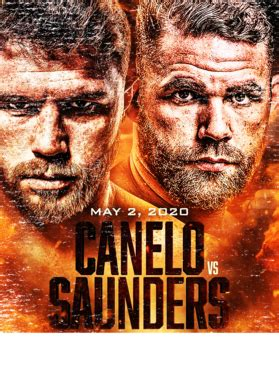 We did not find results for: Canelo Vs Saunders Mma Fight Card Poster Fan Baby One Piece