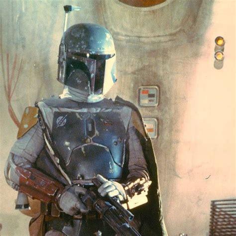 """Boba87Fett on Instagram: """"When Boba Fett and/or his armor ..."""