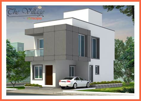 exterior image sent by asian paints officer color