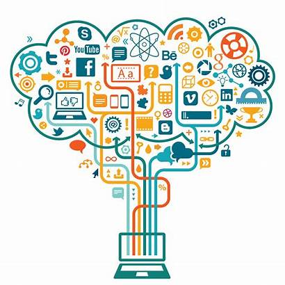 Data Management Estate Solutions