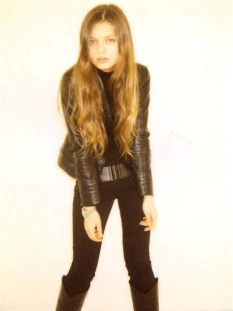 Photo Of Fashion Model Katya Kulizhka Id 269601 Models The Fmd