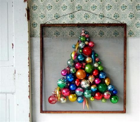 Organize Large Christmas Decoration With Traditional Decor. Vintage Christmas House Decorations. Personalised Christmas Tree Decorations For Couples. How To Make Easy Christmas Decorations For The Tree. Christmas Decorations Bulk Buy Uk. Christmas Decorations Jakarta. Ideas For Displaying Christmas Ornaments Without A Tree. Christmas Decorations For Your Front Porch. Christmas Wreath Decorations Wholesale