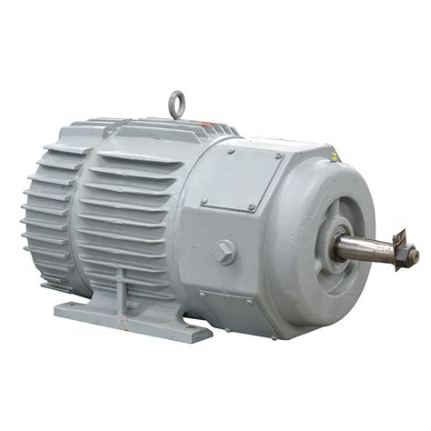 General Electric Ac Motor by 15 Hp 1150 Rpm 230 460 Volt Ac 3ph General Electric Motor