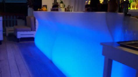 banchi bar luminosi banconi bar per locali banconi bar