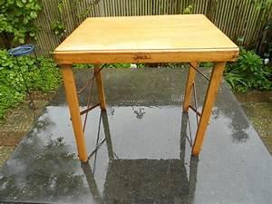 Table Jardin Pliable : torck table de jardin pliable catawiki ~ Teatrodelosmanantiales.com Idées de Décoration