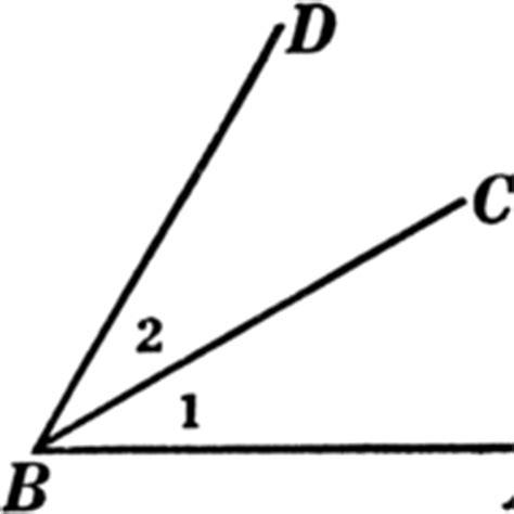 naming  measuring angles tutorial sophia learning