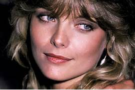 Michelle Pfeiffer Witches Of Eastwick Michelle pfeiffer young   Michelle Pfeiffer Young