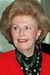 Pamela Beryl Digby Harriman (1920-1997) - Find A Grave ...