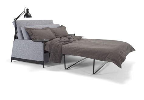 divano letto piazza e mezza neat divano letto ad una piazza e mezza o matrimoniale