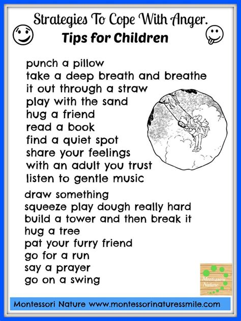 anger management activities for preschoolers 1000 images about interventions on asperger 608