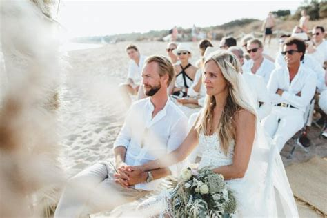 Formentera Spain Weddings