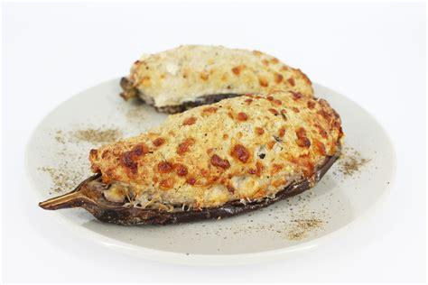aubergine viande chez pino