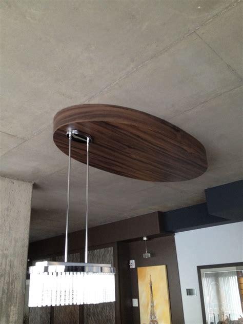 chambre lumiere luminaire avec plafonnier décentré 4 solutions déconome