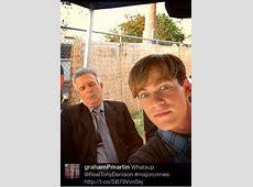 graham patrick martin instagram 3