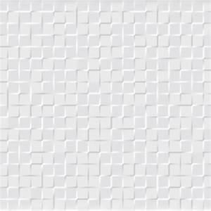 Faience Blanche Salle De Bain : carrelage blanc ~ Dailycaller-alerts.com Idées de Décoration