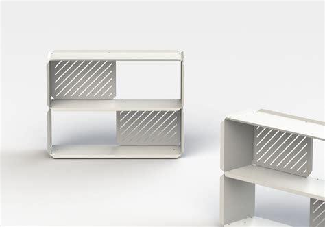 etagere bureau design étagère design plane pour le bureau b2 100