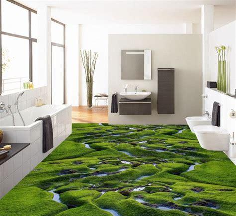 revetement de sol chambre décoration d 39 intérieur revêtement de sol paysage