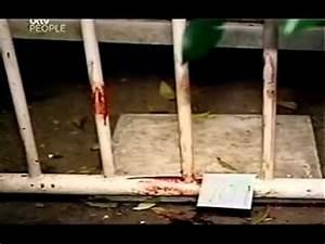 Oj simpson the untold story documentary english part 1 for Oj simpson documentary on bbc