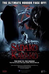 Film Japonais 2016 : sadako vs kayako film 2016 allocin ~ Medecine-chirurgie-esthetiques.com Avis de Voitures