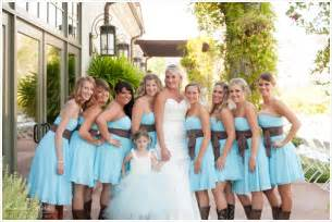 bridesmaid dresses with boots country wedding dresses with cowboy boots dresses trend